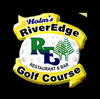 Riveredge: 10191 County Rd B, Marshfield, WI