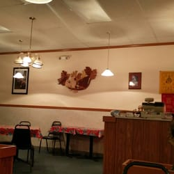 Danthai Restaurant 44 Photos 127 Reviews Thai 851 Oak Rd