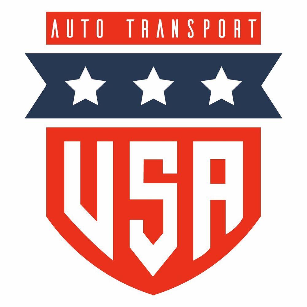 Austin Auto Shipping