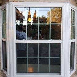 Photo Of Window World Houston Tx United States Really
