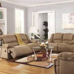 Colony House Furniture Chambersburg Pa Model photos for colony house furniture  yelp