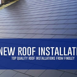 Photo Of Findley Roofing And Building   Washington, Tyne And Wear, United  Kingdom