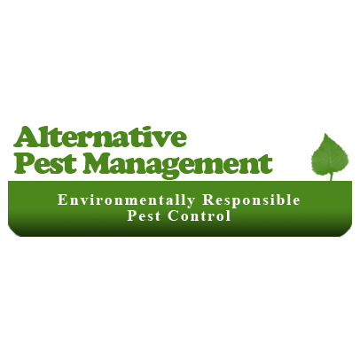 Alternative Pest Management