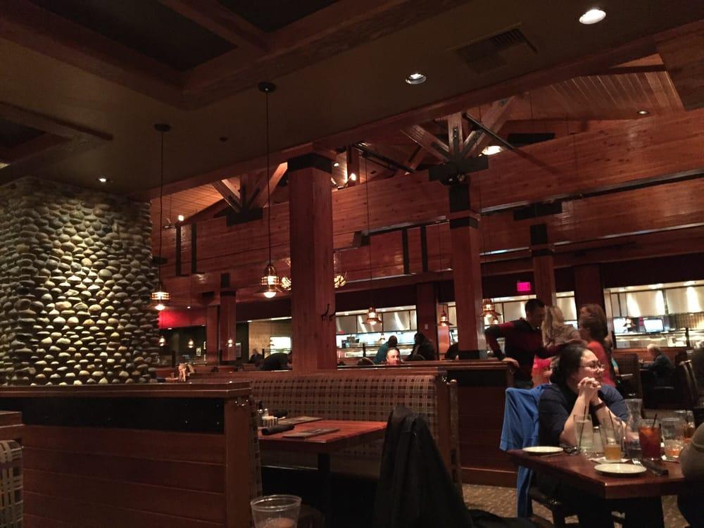 Breakfast Restaurants In Yorktown Il