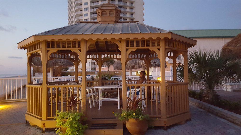 Perennial Vacation Club At Daytona - Slideshow Image 1