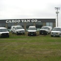 Shakopee Used Car Sales
