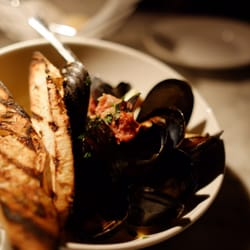 The Best 10 Italian Restaurants In Dublin Oh With Prices Last