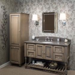 Photo Of RI Kitchen And Bath   Warwick, RI, United States. RIKB Showroom