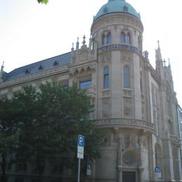 Niedersachsen Bank