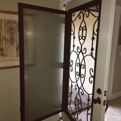 Photo of Wine Country Door Conversions - Vacaville CA United States. Remodel your & Wine Country Door Conversions - 13 Photos - Door Sales ... pezcame.com