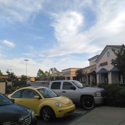 e362ae5774 Top 10 Best Sports Authority in Stockton, CA - Last Updated April ...