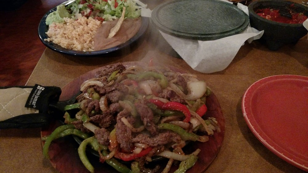 Pablos Mexican Restaurant Gift Card Crystal Lake Il Giftly