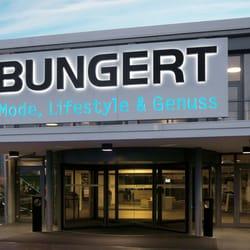 Bungert - Shopping Centers - Friedrichstr  59, Wittlich, Rheinland