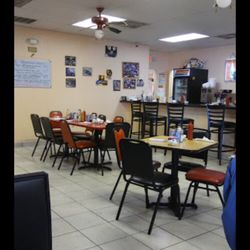 Photo Of Longwood Country Kitchen Fl United States