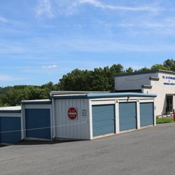 Superb Photo Of Route 10 Self Storage   Reading, PA, United States