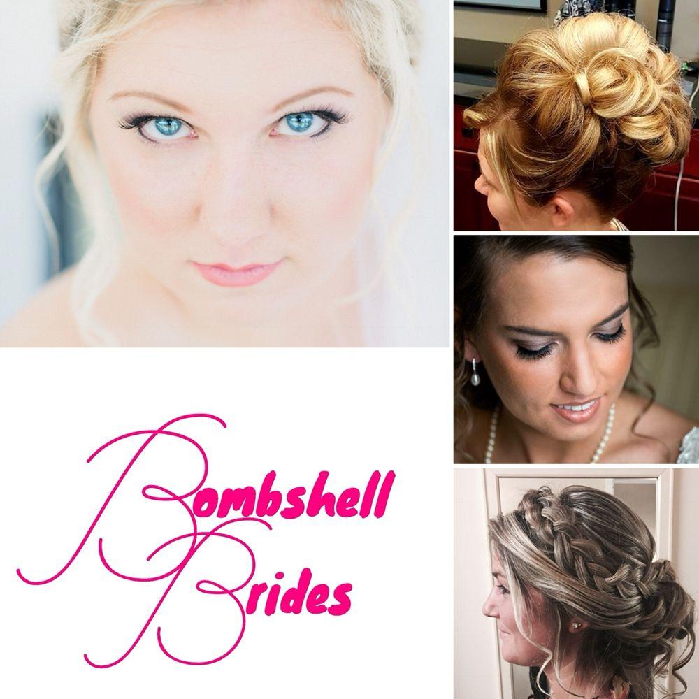 Bombshell Beauty Bar: 15 Linden Rd, Hershey, PA