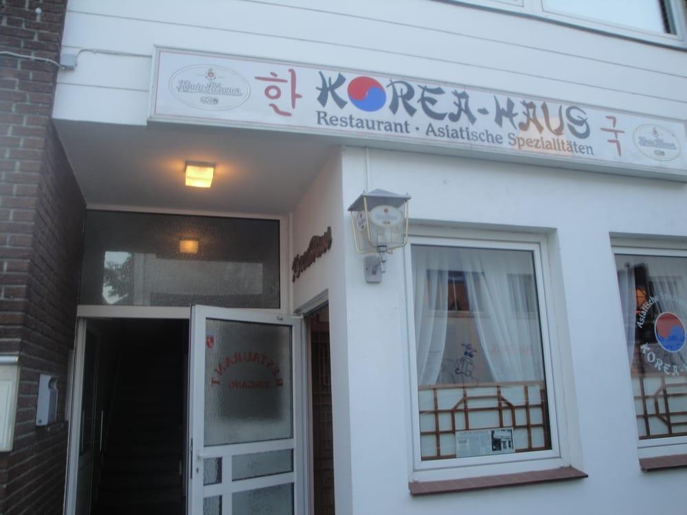 fotos zu korea haus yelp. Black Bedroom Furniture Sets. Home Design Ideas