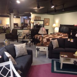 Photo Of Vine Ave Furniture   Knoxville, TN, United States