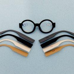 55cbbb343c0 Dan Deutsch Optical Outlook - 11 Photos   20 Reviews - Eyewear ...