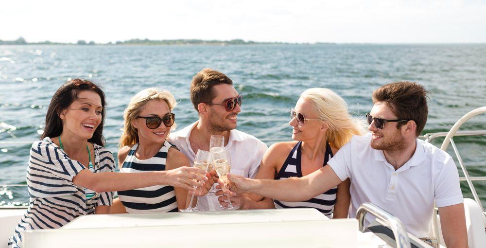 Prime Luxury Rentals: 990 Biscayne Blvd, Miami, FL