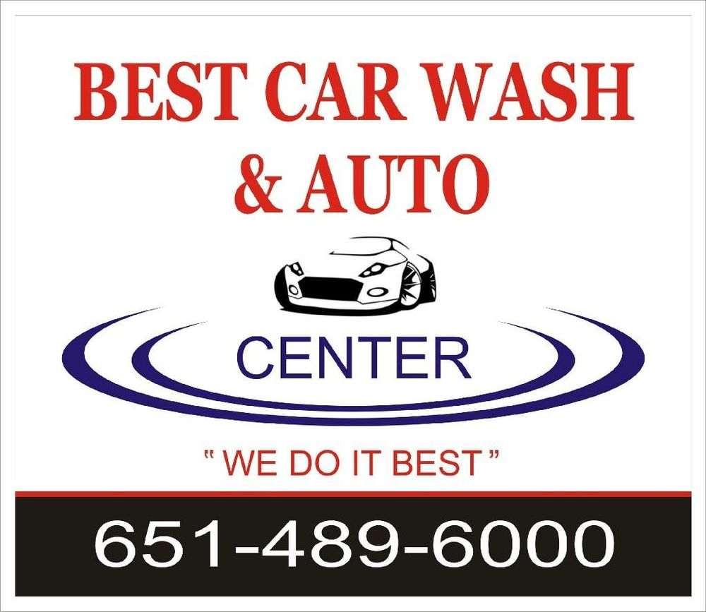 Car Wash Quotes Best Car Wash & Auto Center  Get Quote  Car Wash  1540 Rice St