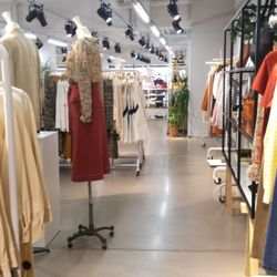 c1d8d933f2fc3   Other Stories - Women s Clothing - Steinweg 5