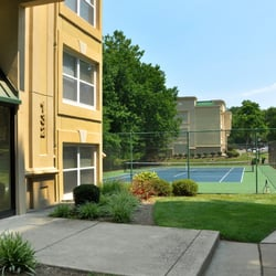 Photo Of Stuart Woods Apartments   Herndon, VA, United States