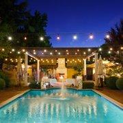 Photo Of Depot Hotel Sonoma Ca United States