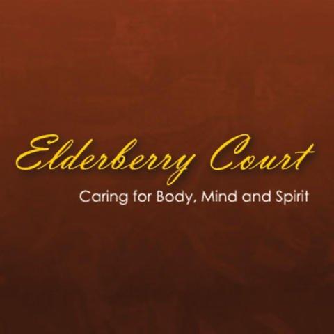 Elderberry Court: 1399 Merchant St, Ambridge, PA