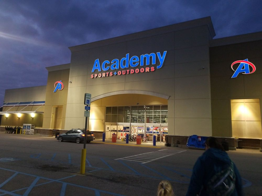 Photo of Academy Sports + Outdoors: Easley, SC