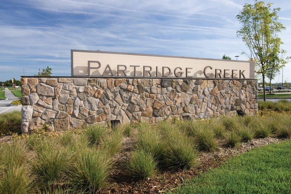Restaurants Near Partridge Creek Mi