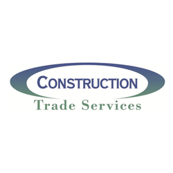 Construction Trade Services - Plumbing - 7830 Backlick Rd