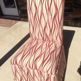 brockington upholstery polsterei 6907 batesville pike sherwood ar vereinigte staaten. Black Bedroom Furniture Sets. Home Design Ideas