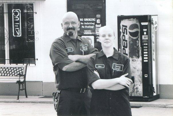 Sebring Garage LLC