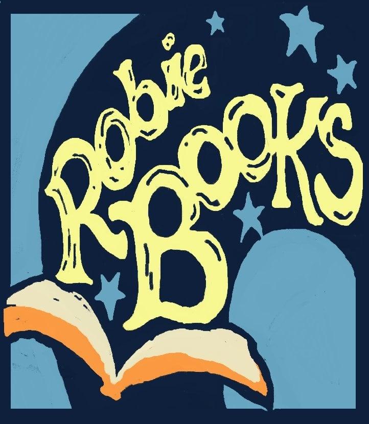 Robie Books: 307 Chestnut St, Berea, KY