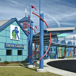 Children's Medical Center of Dayton - Radiologists - 3333 ...