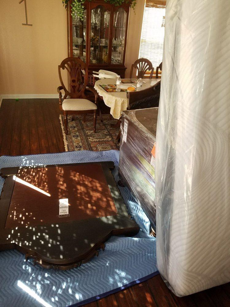 Ashley HomeStore   75 Photos U0026 16 Reviews   Furniture Stores   9841 East Us  Highway 36, Avon, IN   Phone Number   Yelp
