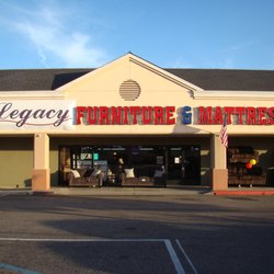 Photo Of Legacy Furniture And Mattress   Redding, CA, United States