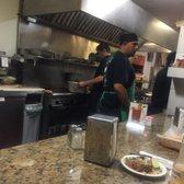 El Mexican Restaurant Hayward Ca