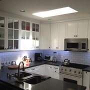 ... Photo Of Simply Kitchens   Hawthorne, CA, United States