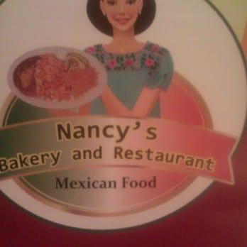 Mexican Food Milwaukie Or