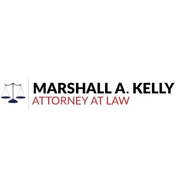Marshall Aaron Kelly: 16 Exchange St, Attica, NY