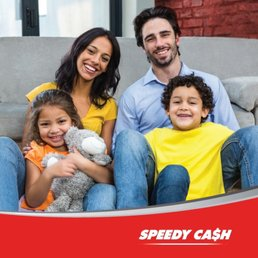 Cash for xmas payday loan photo 9