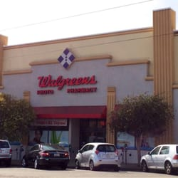 Walgreens - 15 Photos & 47 Reviews - Drugstores - 200 West Portal ...