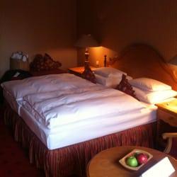 landhaus zu den rothen forellen hotel ilsenburg sachsen anhalt beitr ge fotos yelp. Black Bedroom Furniture Sets. Home Design Ideas