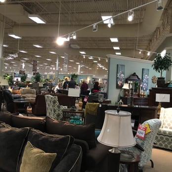 Ivan Smith Furniture Furniture Stores 3591 Pecanland
