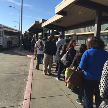 Vallejo Transit - 14 Photos & 18 Reviews - Public