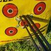 Buck & Bass Sporting Goods: 6827 Pine Forest Rd, Pensacola, FL
