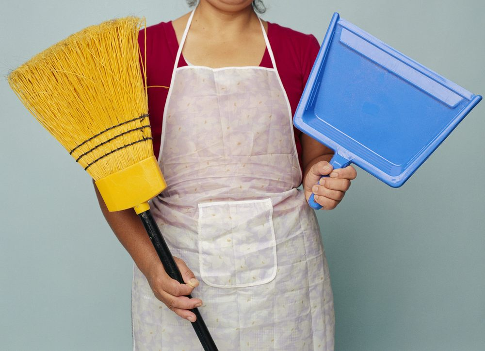 Amys Green Cleaning Business: 19799 E Antelope Rd, Cordes Lakes, AZ