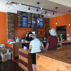 Photo Of Zuzu S Handmade Mexican Food Frisco Tx United States New